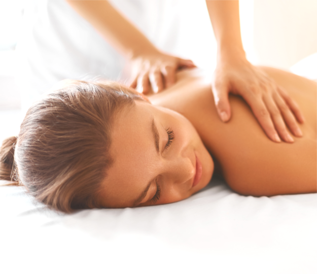 Suggestions And Methods To Think Over When You Need A Therapeutic Massage Swedish-Massage-Leeds
